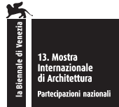 La Biennale di Venezia