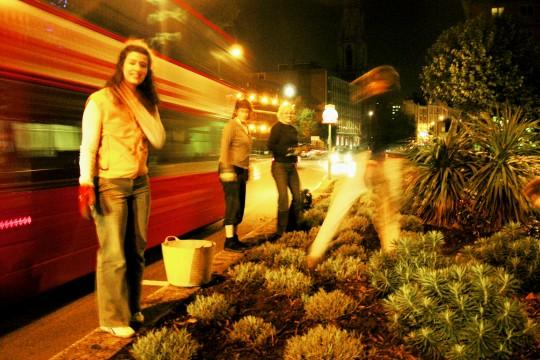 10_Weeding + fast bus sm